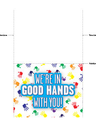 Were_in_good_hands_thank_you_card