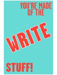 Write_Stuff_Pen_Card