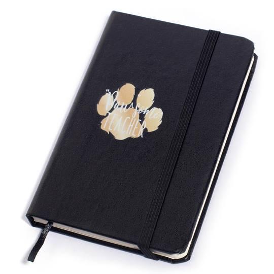 Teacher_Appreciation_Notebook