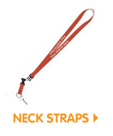 Neck Straps Category