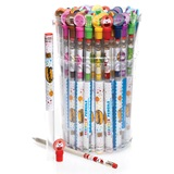 Smencils® Scented Pencils - Tasty Treats