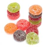 Life Savers® Sour Gummy Candies
