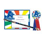Award Certificate Sets